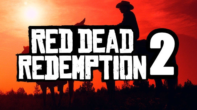 file_331697_RDR2_Header