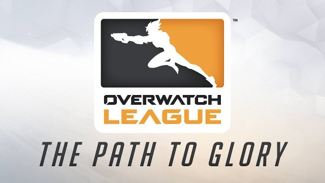 file_331704_OverwatchLeague
