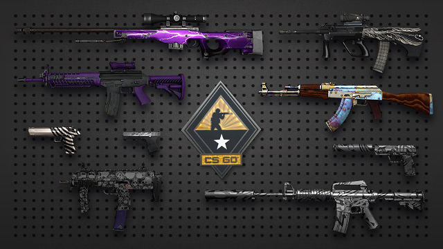 refunds for cs go lounge bets are still coming company announces