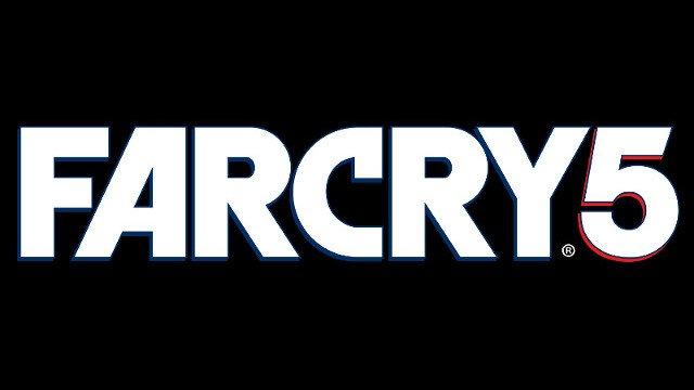file_331733_FarCry5Banner1