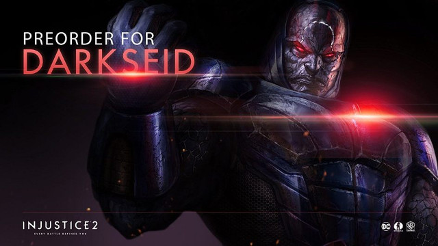 file_331737_Injustice2Darkseid