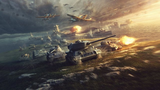 file_331758_Worldoftanks1