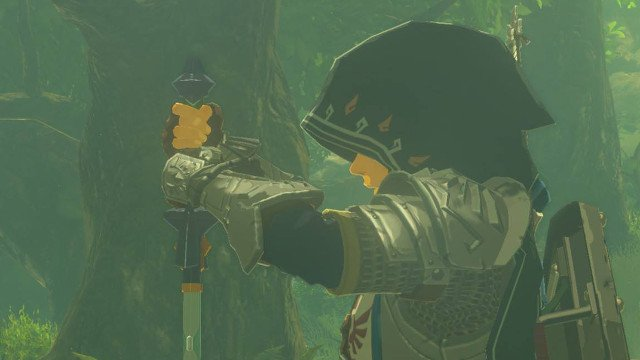 10 Quick Tips to Beating Trial of the Sword in Zelda: The