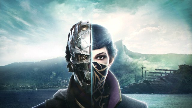 Dishonored, PC Ports, video game franchises