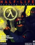 Box art - Counter-Strike