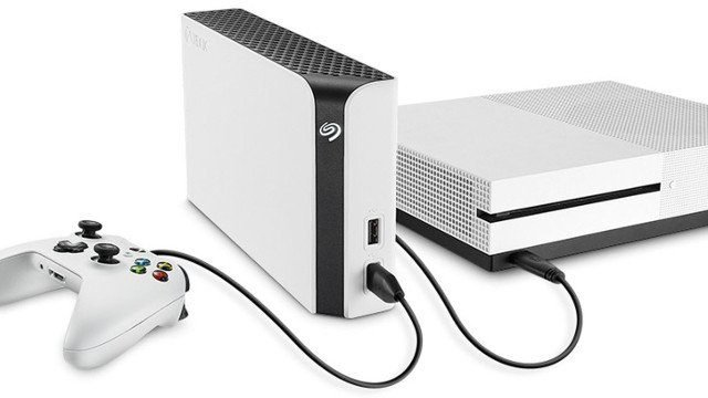 Seagate_Game_Drive_Hub_for_Xbox.0