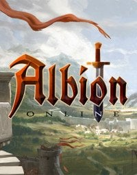 Albion Online - The Best Weapon Type (Sword vs Bow vs Staff