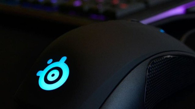 757a1ca6ba7 Whether you're playing an FPS or just drawing in Photoshop, which mouse you  use is an important part of the PC user experience. There is no end all  solution ...