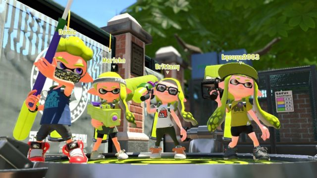 splatoon2amulti