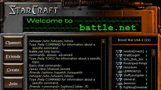 5 StarCraft Custom Maps That Kept Me Playing for Years
