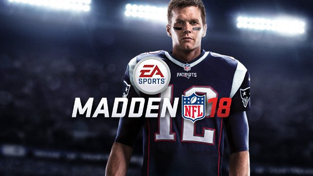 Madden Nfl 18 Review Marginal Improvements Dont Cut It Anymore Gamerevolution