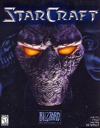 StarCraft: Remastered - Are the Map Editor and Custom Maps