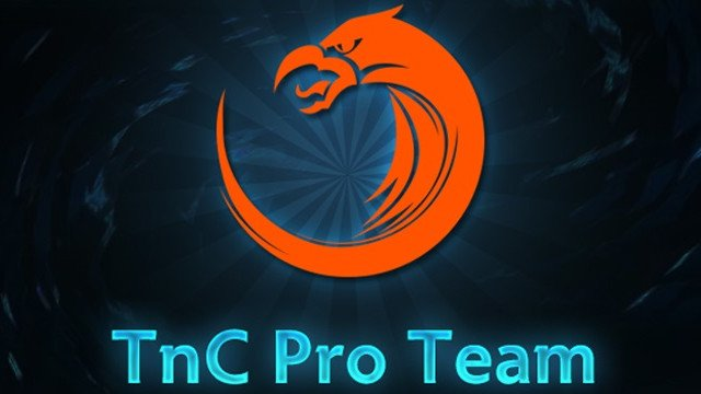 tnc coach says rematch with og was intentional by valve dota 2