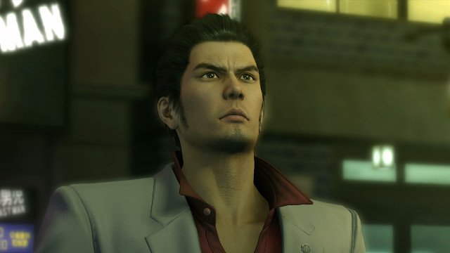 E3 2018: Yakuza 0 and Yakuza Kiwami PC Release Date Confirmed