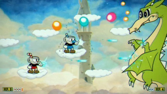 Cuphead-Hard-Difficulty-Preview-3