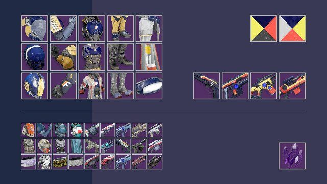 Destiny-2-Future-War-Cult-Weapons-and-Armor-Guide-2