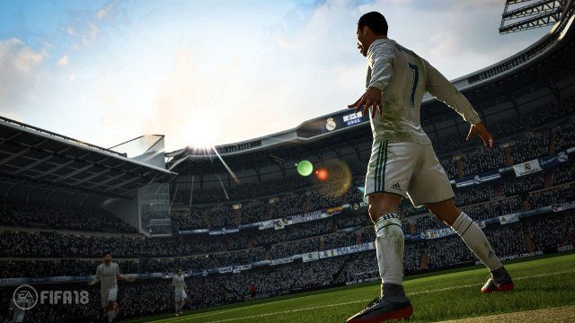FIFA-18-Review-2