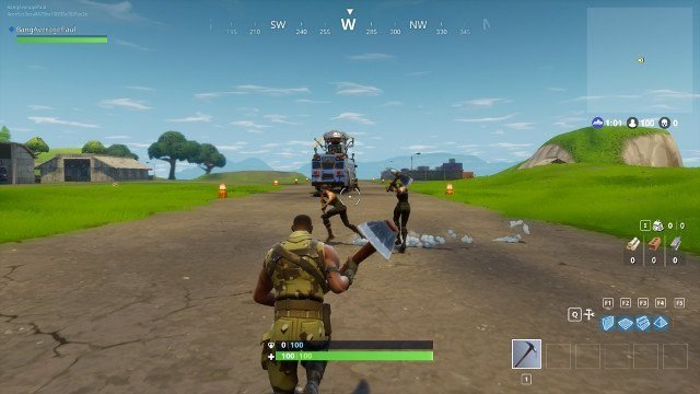 Fortnite-Battle-Royale-PUBG-Comparisons-2-Which-is-better