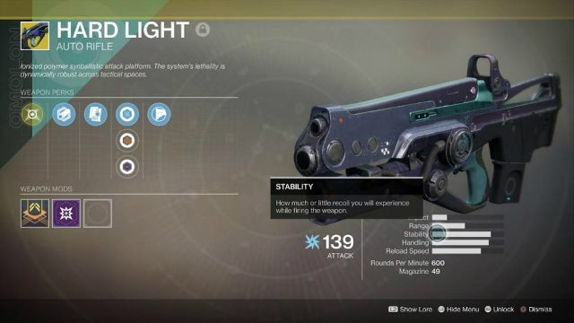 destiny-2-hard-light-auto-rifle
