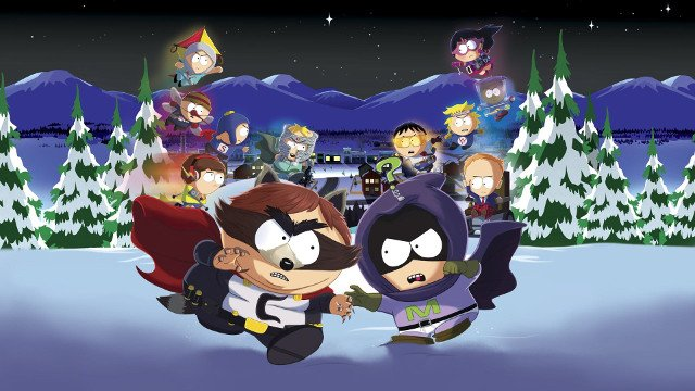 South-Park-The-Fractured-But-Whole-Review-1