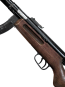 Call of Duty WW2 Beretta 38 Variant 1