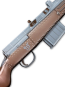 Call of Duty WW2 Gewehr 43 Variant 4