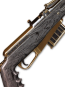 Call of Duty WW2 Gewehr 43 Varient 3