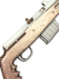 Call of Duty WW2 Gewehr Variant 1