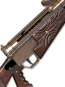 Call of Duty WW2 Sten Variant 2