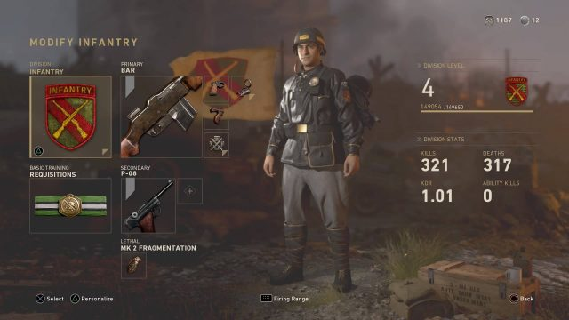 cod-ww2-how-to-change-uniform-call-of-duty-ww2