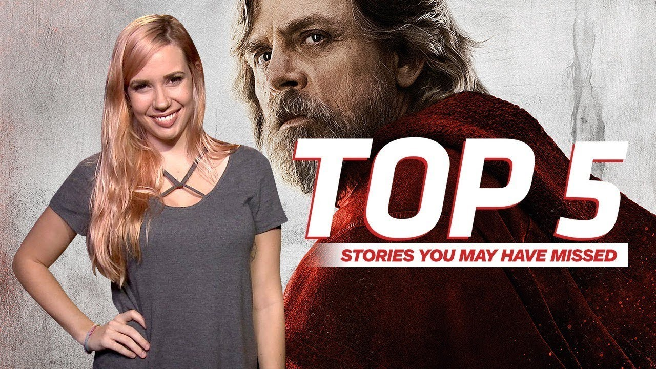 IGN Daily Fix