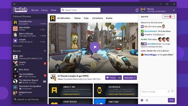 How To Stream To Twitch: Twitch Vs YouTube: Which Is The Best Site For Streaming