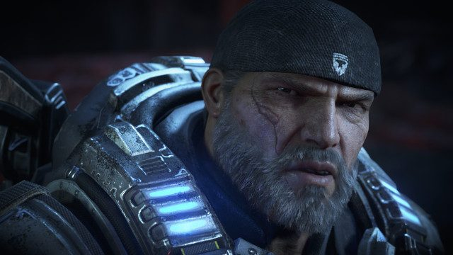 xbox-one-games-gears-of-war-ps4