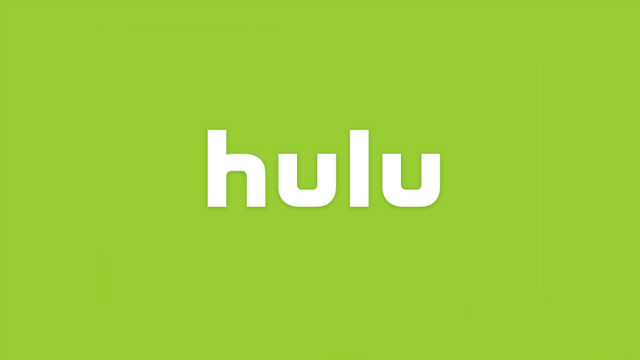 Hulu Nintendo Switch