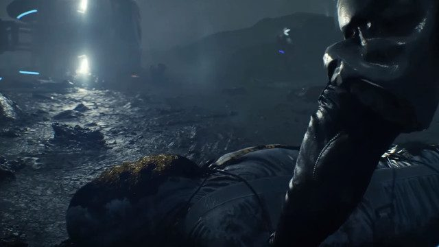 death-stranding-trailer-1