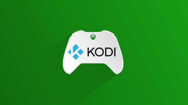 KODI – Assistindo vídeos da rede local