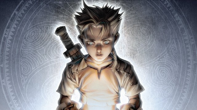 Rumor: Fable to Return, Says Eurogamer