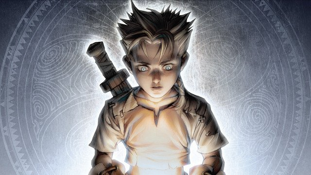 Sources Reckon That Fable 4 Developed By Playground Games is Really Happening