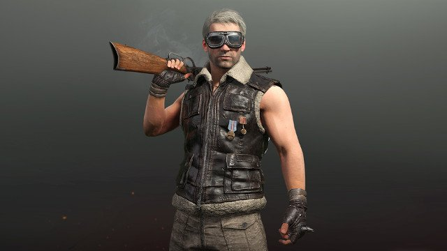 Should the loot crates in PUBG be considered gambling?
