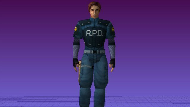 Resident Evil 1 5: Everything You Need to Know About The Game