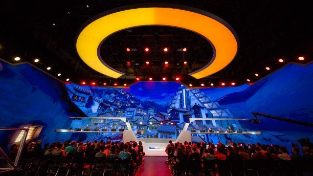 Overwatch League debuts to over 10 million viewers