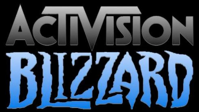 Activision Blizzard, Inc. (NASDAQ:ATVI) Touching Most Active List