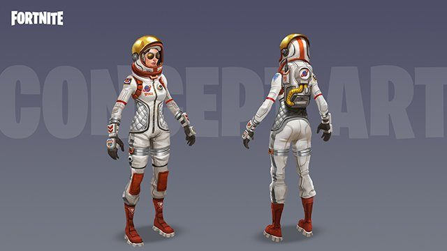 season 3 fortnite skins