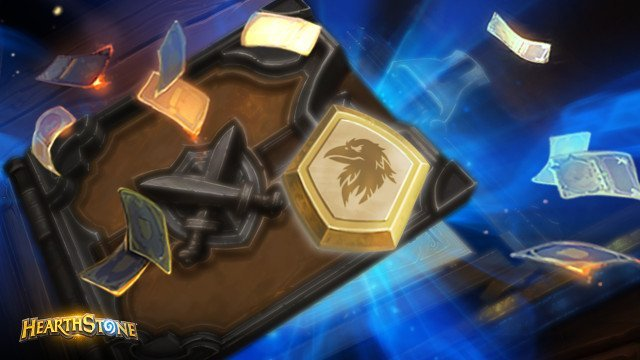 Hearthstone Year of the Raven details revealed