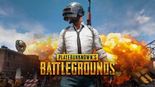 Pubg For Android News Rumors Updates And Tips For: PUBG Xbox Update: Where Is PUBG Xbox One Update 9?