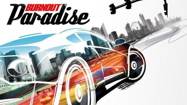 Burnout Paradise Remastered for Xbox One and PS4 Revealed