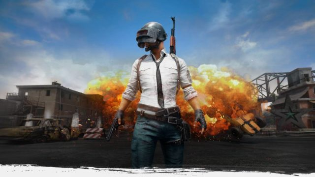 PUBG Blue Blood: How to Enable and Disable PUBG Blue Blood