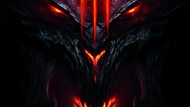 Diablo III coming to Switch after all, sources say