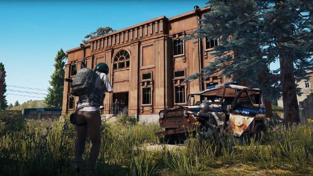 PUBG Mobile Season 3 Explained: New Royale Pass, End Date, Missions