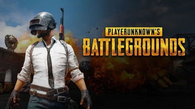 Pubg Mobile Emulator Ultra Hd Yapma: PUBG Mobile PC Emulator Officially Released By Tencent